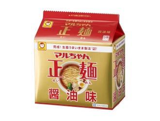 正麺醤油.JPG